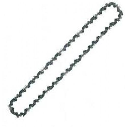 MAKITA lanac 40 cm (za UC4020)  531290056