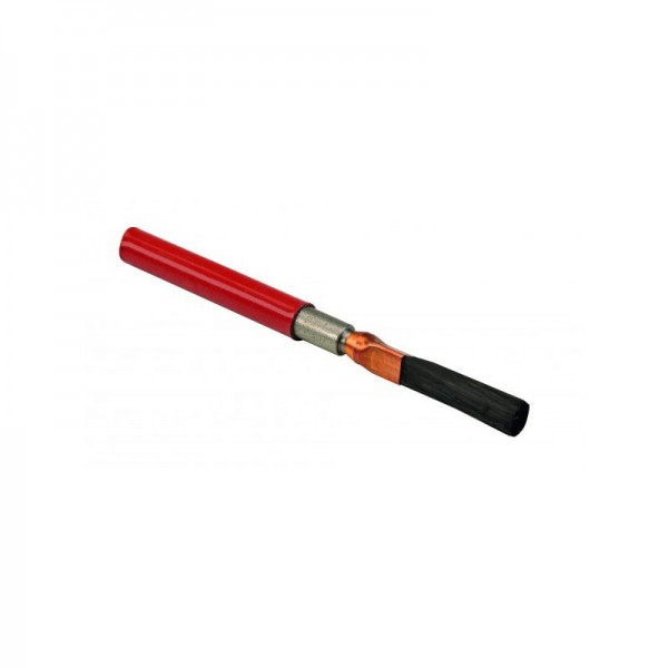 TELWIN  set 5/1 kistova za čišćenje za Cleantech 200 p 981863