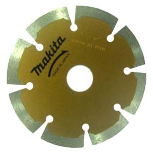 MAKITA  dijamantna ploča 115x22,23x2,0 (beton,mramor) A-84143