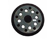 MAKITA podložna ploča 150mm meka za BO6030/6040 196684-1