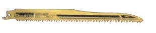 MAKITA  sabljaste pilice 203mm drvo/pvc 5/1 b-05153
