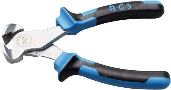 BGS kliješta sjekača čeona 165mm pro+  397