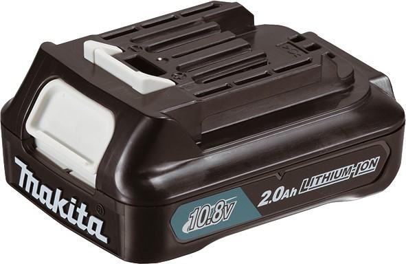MAKITA akumulator BL1021B 632F59-1  Z2/2020