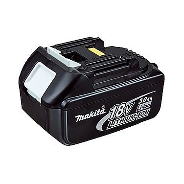 MAKITA akumulator BL1830B  632G12-3 Z2/2020