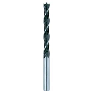 MAKITA  svrdlo za drvo 12x155mm  D-07107