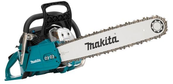 MAKITA motorna pila  EA7300P50E   MAG 2/2020