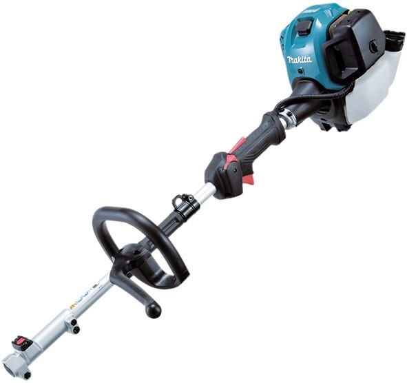 MAKITA benzinska višefunkcionalna glava  EX2650LH