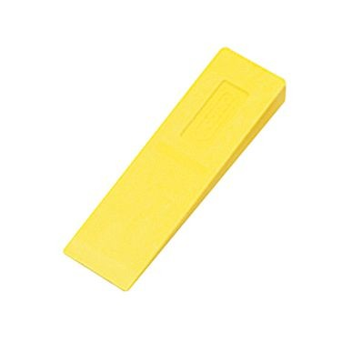MAKITA plastični klin, 200 mm 988070819