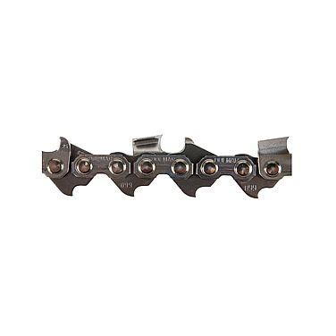 MAKITA lanac pile 30cm 3/8 1,1 23z 531291646