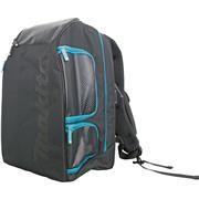 MAKITA ruksak za alat   MERCH134  MAG 2/2020