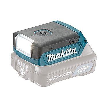 MAKITA akumulatorska svjetiljka  ML103  Z1/20