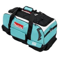 MAKITA LXT torba za alat , velika 831279-0   Z2/2020