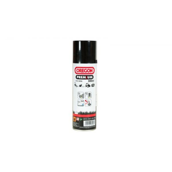 OREGON sprej za održavanje Premium Multispray 300ml  010-5897
