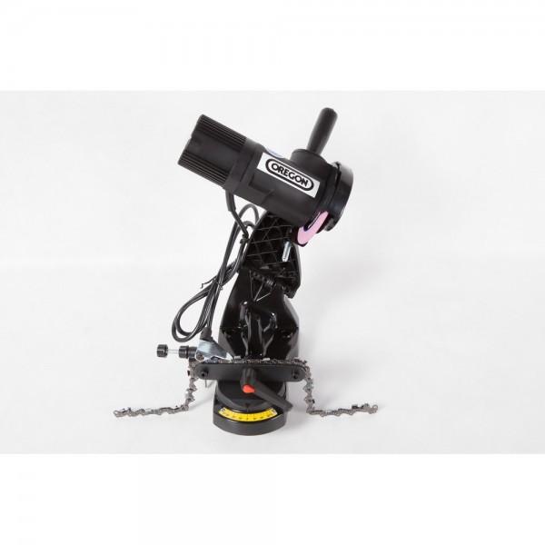 OREGON električni oštrač lanca 230V (105mm) (106550) 590181