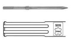 MAKITA  špica 400 mm sds-max  p-16243