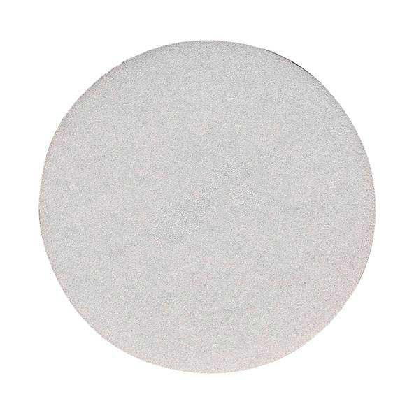 MAKITA  brusni papir fi180mm k120(10kom) P-33451