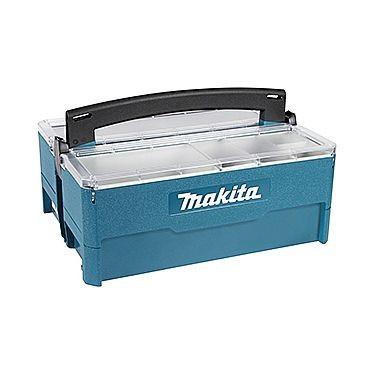 MAKITA kutija za alat MAKPAC P-84137