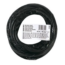 TELWIN zavarivački kabel 25mm2/ 10m   802561 promo