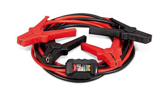 TELWIN  kablovi za startanje 800A 35mm2 promo 802668