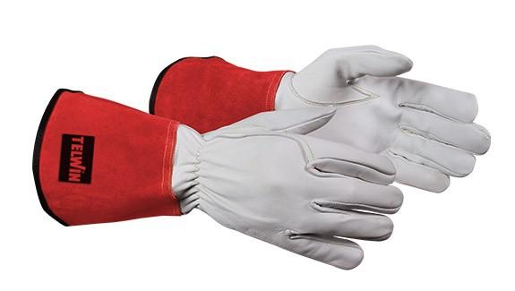 TELWIN  rukavice zavarivačke OREGON  804095