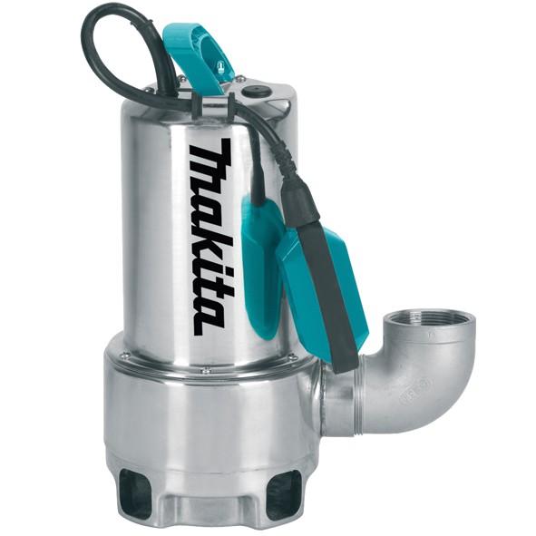 MAKITA potopna pumpa za prljavu vodu PF1110