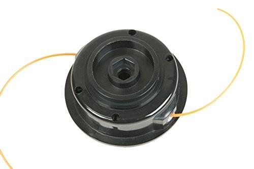 OREGON glava trimera Mini Tap&Go (Ryobi)  Q111138