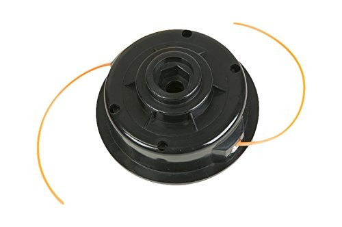 OREGON glava trimera Mini Tap&Go McCulloch Q111139