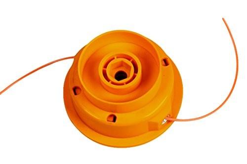 OREGON glava trimera Mini Tap&Go Stihl  Q111140