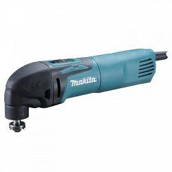 MAKITA multifunkcijski alat  / višenamjenski alat TM3000CX1J