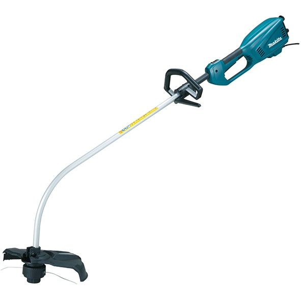 MAKITA trimer/flakserica za travu UR3500