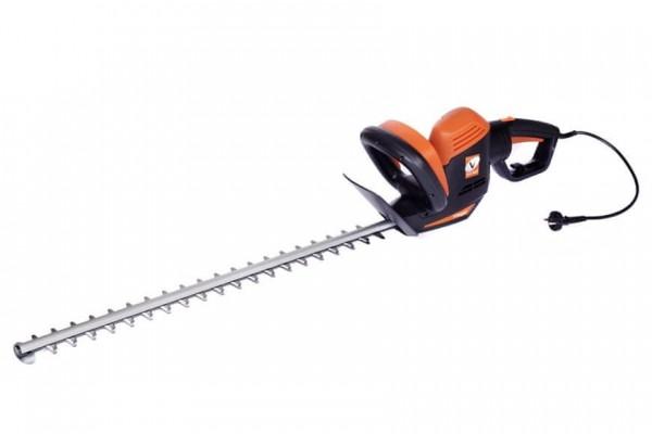 VILLAGER škare za živicu elek. VHT 710 P (710W,60cm)  033491