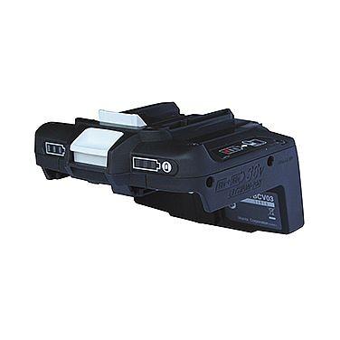 MAKITA adapter za akumulatore BCV03 ( za 2x18V akumulator) 197214-1