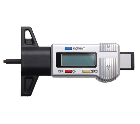 BGS dubinomjer digitalni 0-28mm pro+  1941