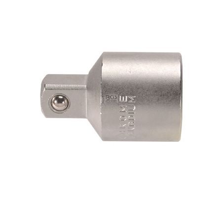 BGS adapter 1/2 > 3/4 pro+ 274