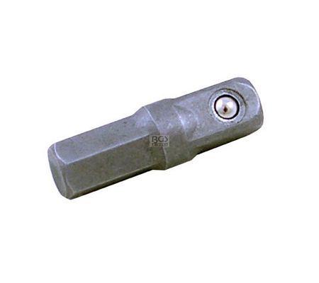BGS adapter ¼' 8202