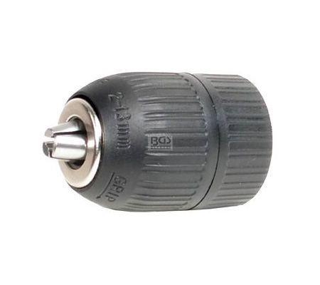 BGS brzostezna glava 0,8-10mm 3/8''   9935