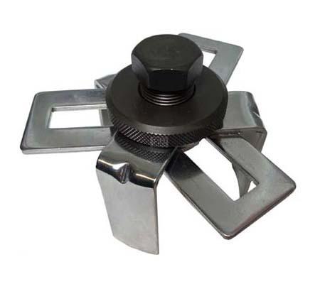 BGS ključ za skidanje plovka 25mm  1001