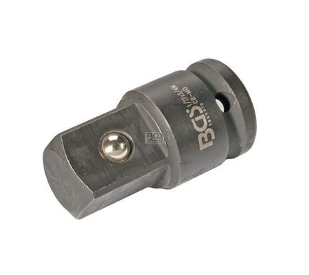 BGS adapter udarni 1/2' > 3/4' pro+  279
