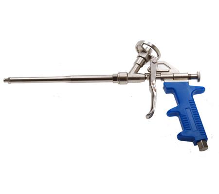 BGS zračni pištolj  za pu pjene 3267