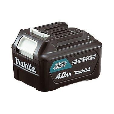 MAKITA akumulator BL1041B 632F63-0  Z2/2020