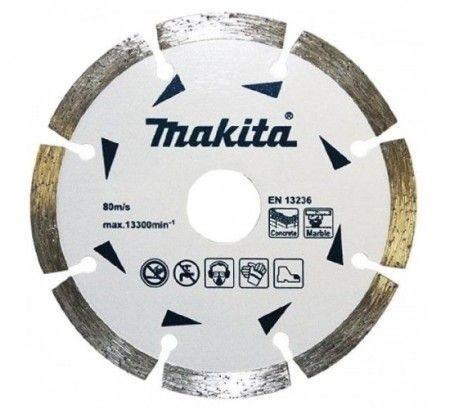 MAKITA dijamantna ploča 230mm D-52788