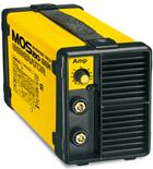DECA aparat za zavarivanje   MOS 210GEN  284380  PROMO