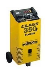 DECA starter (30-400Ah,12/24V) CLASS 350E 353700 PROMO