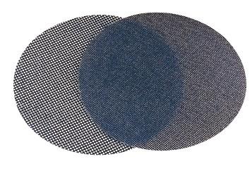 FLEX brusna mrežica 225mm k 80   260237