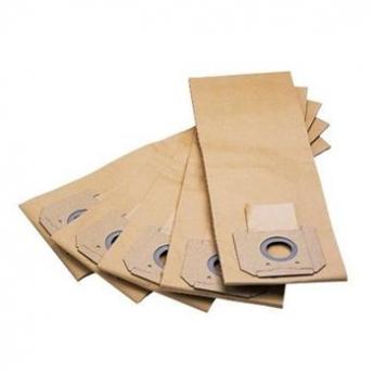 FLEX vrećice za usisavač s 36 (5 kom) 296961