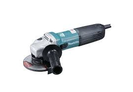 MAKITA kutna brusilica s regulacijom  GA5040C    TNC