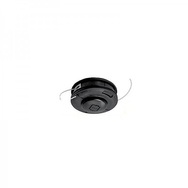 VILLAGER VILLAGER glava za motorne kose BC 174  M10(M12)x1,25 046932