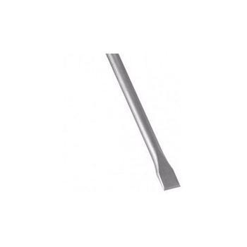 HAWERA sjekač sds-max 25x600 mm         139733