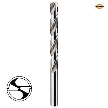HAWERA svrdlo za metal hss-g din 338 13,0x151  145803