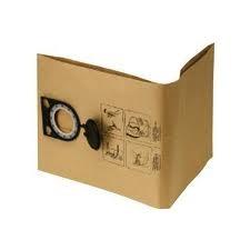 STARMIX vrećica fb45/55 za a/g/hs serije usisavača 45/55l (1k) 421506